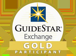 GX-Gold-Participant-SM