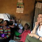 Kari's Favorites from her May 2016 Visit to Uganda