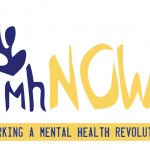 mhNOW Press Release