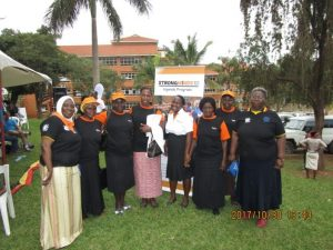 peer-therapy-group-leaders-and-moh