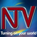 StrongMinds Uganda Featured on NTVUganda