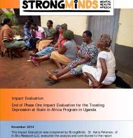 StrongMinds-Impact-Evaluation-Report-November-2014-1-pdf