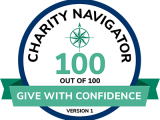 charity-navigator-ready